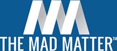 Mad Matter, Inc.
