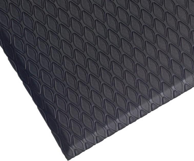 Cushion Max Fatigue Mat