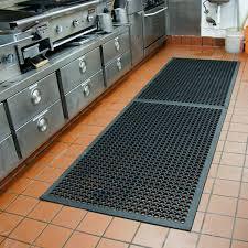 Kitchen Mats And Matting - Order New Kitchen Floor Mats ...