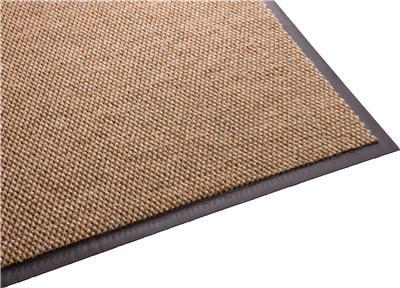 Hobnail Entrance Mats