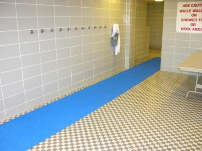 Shower Mats Order Non Slip