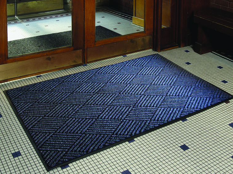 Waterhog Diamondcord Floor Matting