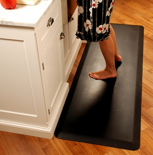 Kitchen Mats And Matting - Order New Kitchen Floor Mats ...