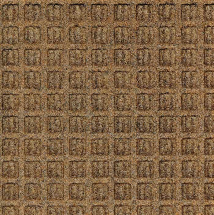 Rubber Backed Carpet Tiles
