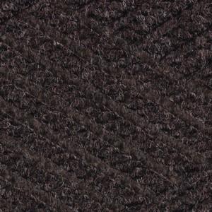 Swatch color Chestnut Brown of Waterhog Eco Grand Premier front door mats