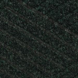 Swatch color Southern Pine of Waterhog Eco Grand Premier front door mats