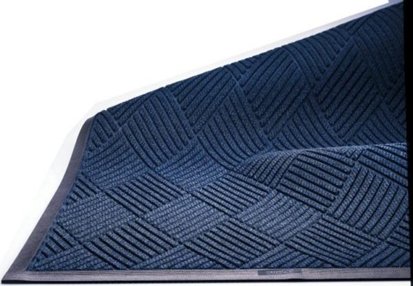 Waterhog Eco Premier Indigo Floor Mat
