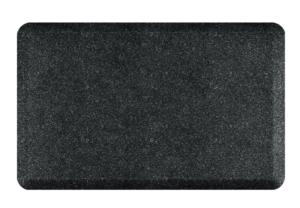 WellnessMat Granite-Onyx
