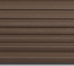 base-vinyl-brown.png