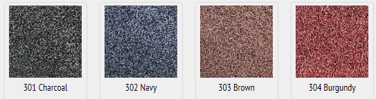 brush-hog-floor-mats.png