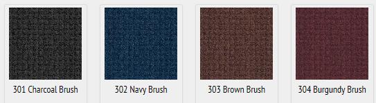 brush-hog-plus-entrance-mats.png