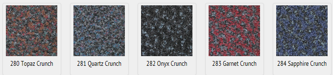 colorstar-crunch-entrance-mats.png