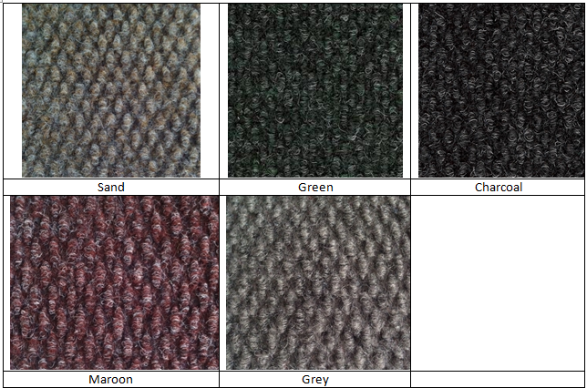 hobnail-colors.png