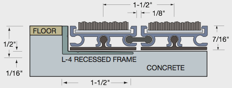 low-profile-base-tread-4.png
