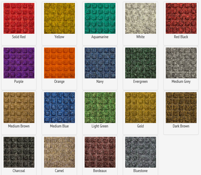 waterhog-classic-colors.png