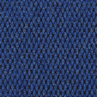 Azure-Sandtrap