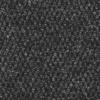 Carbon-Sandtrap