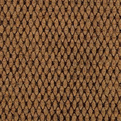 Natural-Sandtrap