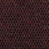 Garnet-Sandtrap