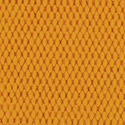 Gold-Sandtrap
