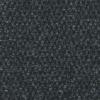 Gris-Charcoal-Sandtrap