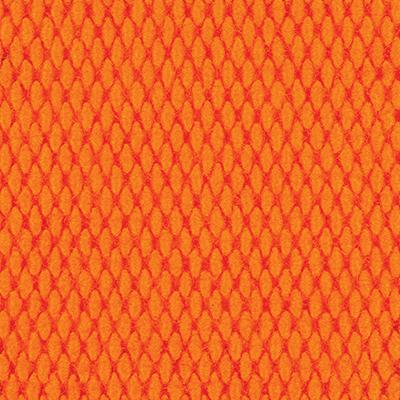 Orange-Sandtrap