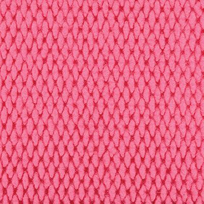 Pink-Sandtrap