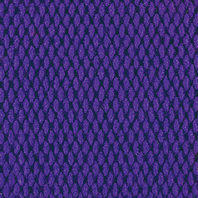 Purple-Sandtrap