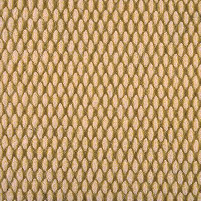 Sand-Sandtrap