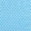 Sky-Blue-Baby-Blue-Sandtrap