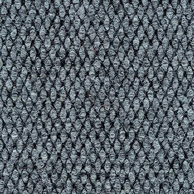 Sterling-Sandtrap