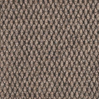 Taupe-Sandtrap