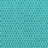 Turquoise-Sandtrap
