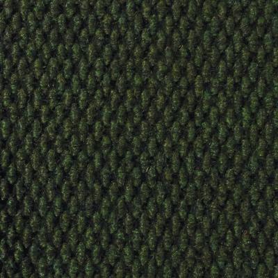 Verdi-Green-Sandtrap