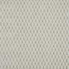 White-Sandtrap