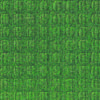 Close up view of Light Green Waterhog Classic entrance mat showing waffle surface pattern of the entry mat