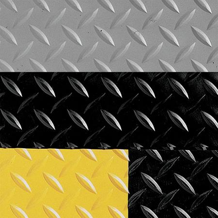 Diamond Plate Runner Colors