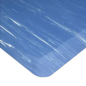 Tile Top Anti-Fatigue Mat
