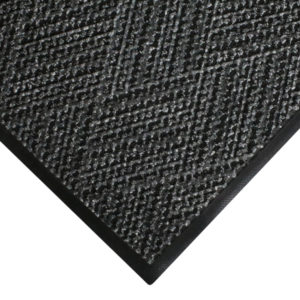 Waterhog Diamondcord Entrance Mat Floor Mat