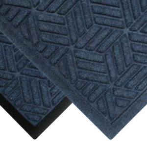 Waterhog Legacy Classic Front Door Mats Edge Options