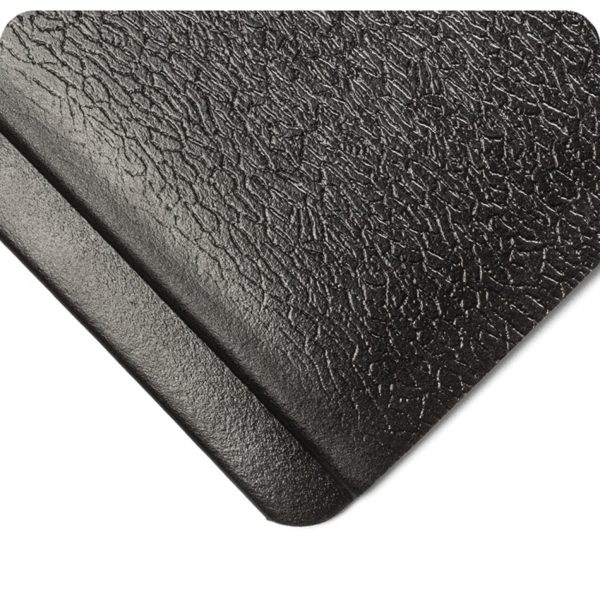 Close up surface view for Endurable Anti Fatigue Mats for standing