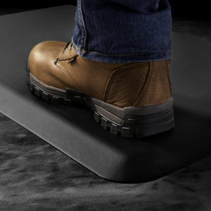 Tough Guy anti-fatigue floor mat