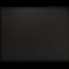 Tough Guy Anti Fatigue Mat Black - 4' x 5' size