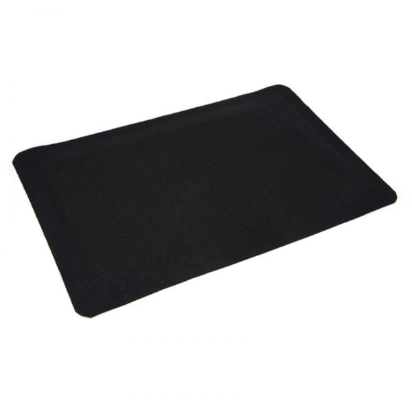 Weldsafe anti-fatigue mats for welders