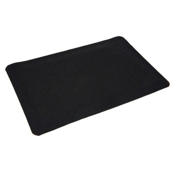 Weldsafe anti-fatigue mats for welders - 3' x 5'