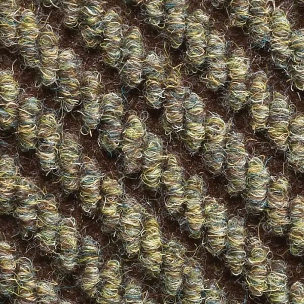 dover-tile-lichen.jpg