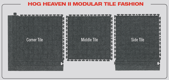 hog-heaven-ii-fashion-modular-tiles.png