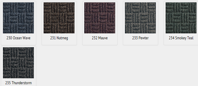 waterhog-masterpiece-select-floor-mats.png