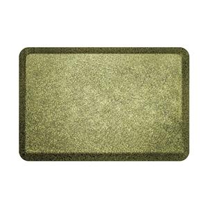 wellnessmats-emerald.jpg
