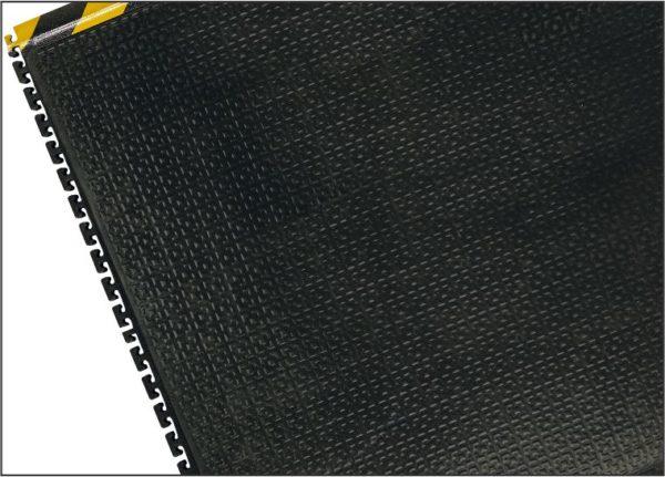 Happy Feet Industrial Floor Mat for Standing - Linkable